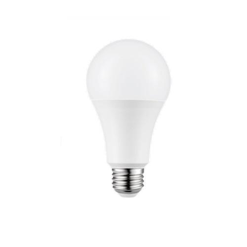 21W LED A21 Bulb, Dimmable, E26, 2550 lm, 120V, 2700K