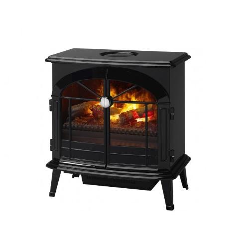 Dimplex Heater 1400w 25 Stockbridge Electric Stove Opti Myst Dimplex Heater Os2527gb Homelectrical Com