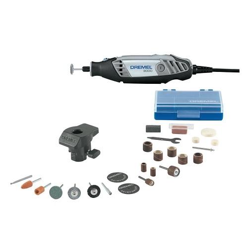 3000 Series 1.20 Amp Rotary Tools