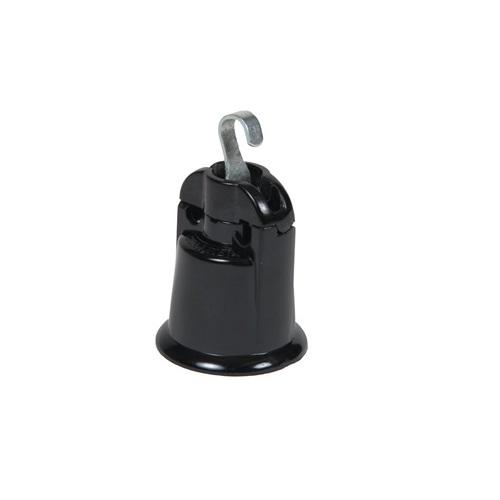 Pin-Type Socket