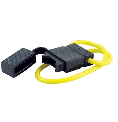 20 Amp ATO/ATC Fuse Kit