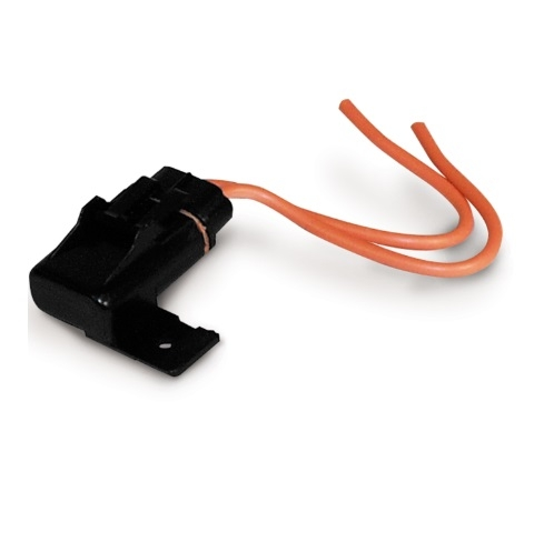 30 Amp Weatherproof ATO/ATC Fuse Holder