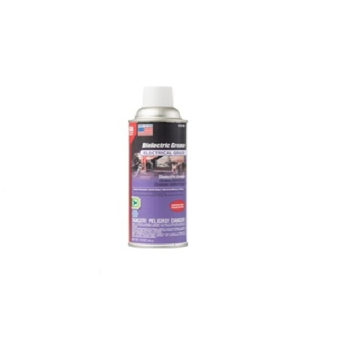 10oz Dielectric Grease