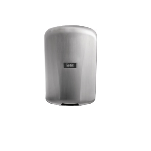ThinAir Automatic Hand Dryer, Custom Image