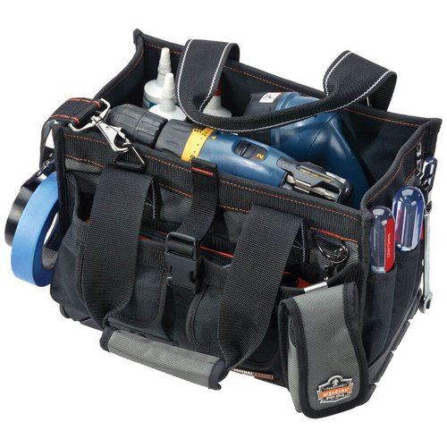 30 Compartment Arsenal 5810 Open Top Tool Organizer