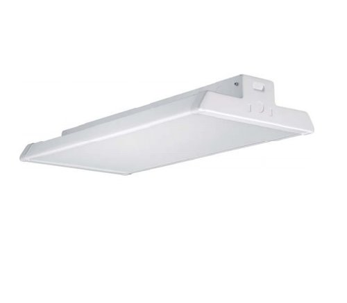 ETI 171W 4 Foot LED Linear High Bay Fixture, Dimmable