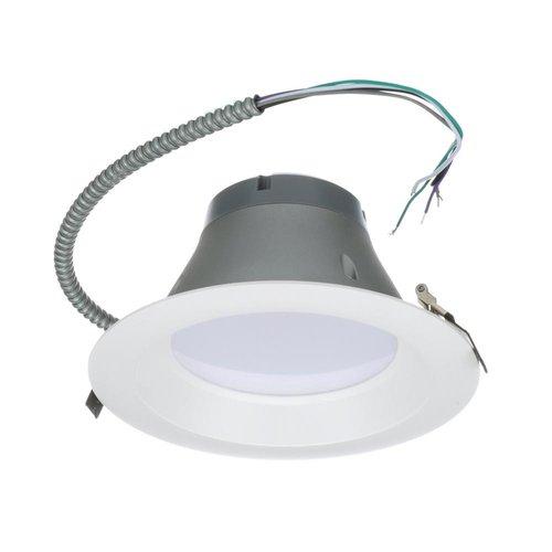 Eti lighting 26w 8 inch recessed led downlight dimmable 2025 26w 8 inch recessed led downlight dimmable 2025 lumens 4000k aloadofball Gallery
