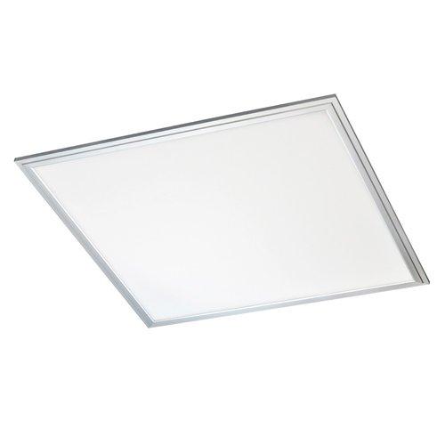 4000K, 42.5W LED 2 X 2 Flat Panel Fixture, 4250 Lumens