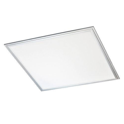 42W 2X2 LED Panel Light, 4250 lumens, Dimmable, 5000K, DLC