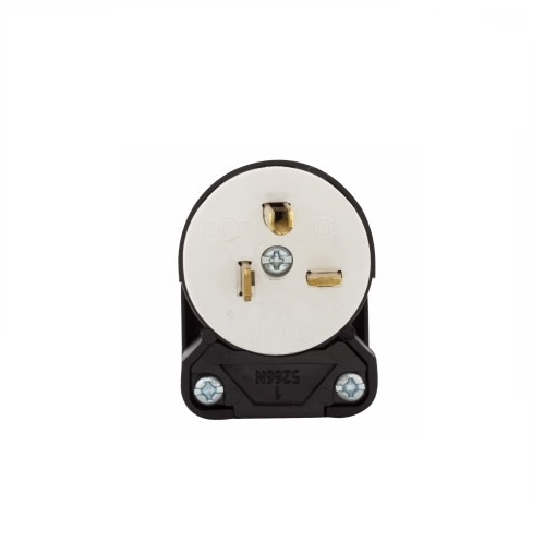 Eaton 20 Amp Electric Plug, NEMA 6-20P, Angled, Black on electrical engineering, electric power, electric plug parts, junction box, distribution board, electric plug connector, electric power distribution, three-phase electric power, electric plug outlets, electric plug blue, electric plug electricity, ground and neutral, circuit breaker, electric plug wire, electric plug fixtures, electric plug dimensions, power cable, electric motor, electric plug repair, knob-and-tube wiring, electric plug cable, electrical conduit, power cord, wiring diagram, national electrical code, extension cord, basic electrical wiring, earthing system, electric plug switch, electric plug distributor, electric plug receptacles, alternating current, electric plug sockets, electric plug installation,