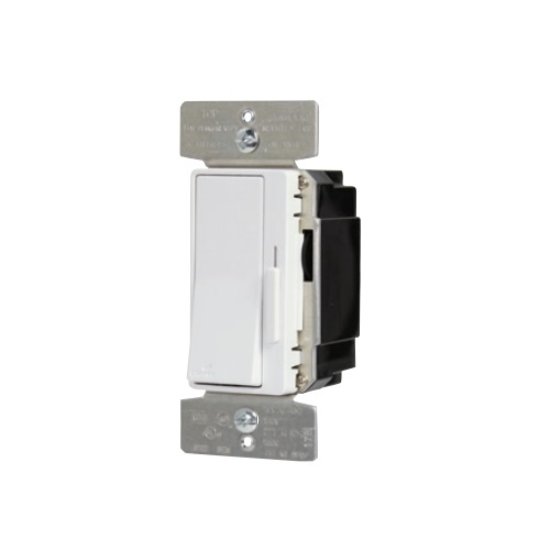 Eaton 0-10V Decorator Slide Dimmer, Single Pole/3-Way Pole, ON/OFF on 3 way dimmer, dmx dimmer, leviton ip710 dimmer, dc dimmer, pwm dimmer, 12 volt led dimmer, ip710 wall dimmer, 2 channel led dimmer, 0 10 volt dimmer, electronic low voltage dimmer, 24vac dimmer, light dimmer, illumatech dimmer, triac dimmer,