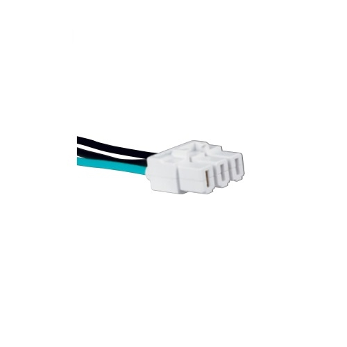 Eaton Wiring 120V Leaded Switch Connector, 12 AWG Solid (Eaton Wiring  MCS120SOL) | HomElectrical.comHomElectrical.com