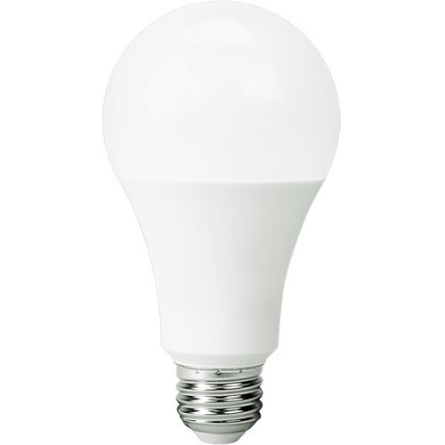 5000K 16W A21-2051e LED Bulb with E26 Base - Energy Star