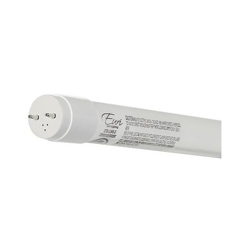 4000K 19W 4ft T8-1140-2 LED Direct Replacement Retrofit Lamp with G13 Base