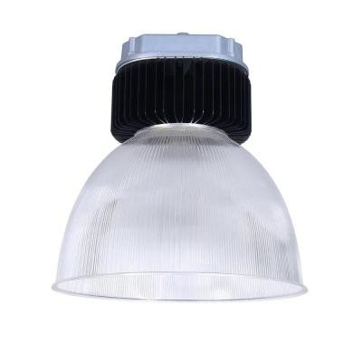 100 Watt LED High Bay Fixture, 5000K