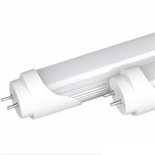 Forest Lighting 15W 5000K T8 LED Lamp, 4 Ft (T8T450-15