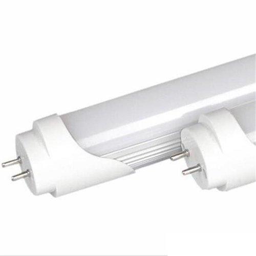 15W 5000K T8 LED Lamp, 4 Ft