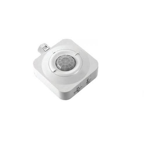 Led High Bay Occupancy Sensor: GlobaLux High Bay Plug-In Passive Infrared Occupancy