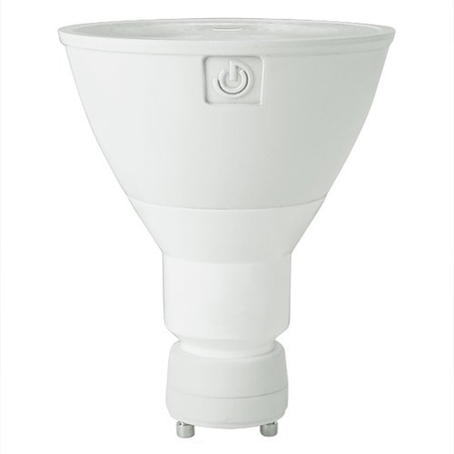 12.5W PAR30 REFINE Series Dimmable LED Bulb, 3000K, 40 Deg Beam Angle