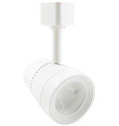 33.8 Watt ASPIRE Series J-Track High CRI 90 Dimmable LED Bulb, 2700K, Black