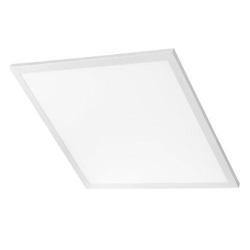 3000K 2x2 Foot 38W Elevate Panel Light