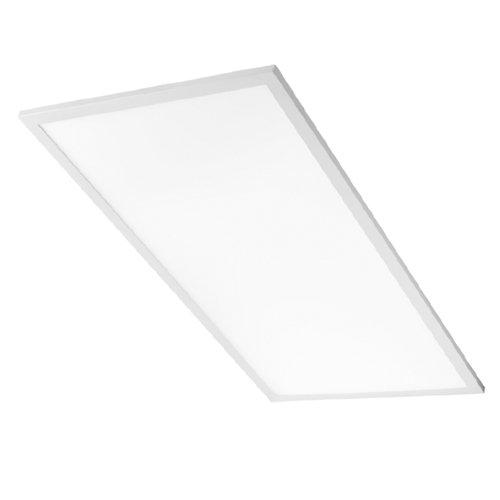3000K 2x4 Foot 38W Elevate Panel Light