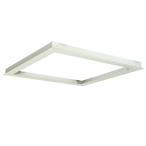 Mount frame for 2x2 Foot Elevate Panel Light