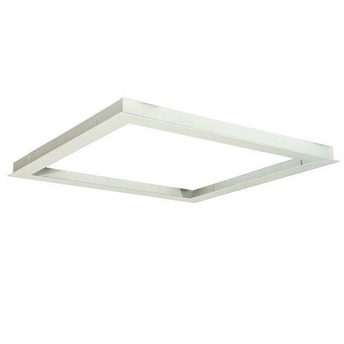 Mount frame for 2x2 Foot Elevate Panel Light