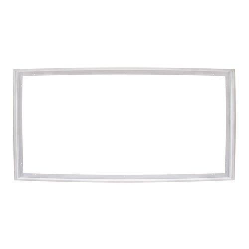 Mount frame for 2x4 Foot Elevate Panel Light
