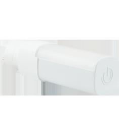 11W PL EDGE Series BYPass LED Bulb, 5000K