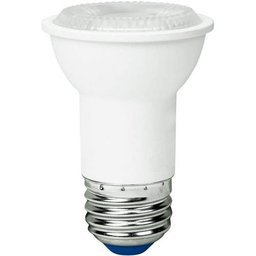 2700K 6W PAR16 LED Bulb 120V Dimmable Energy Star Rated