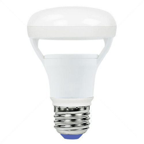 2700K-2200K 6.5W R20 Warm Dimmer LED Bulb