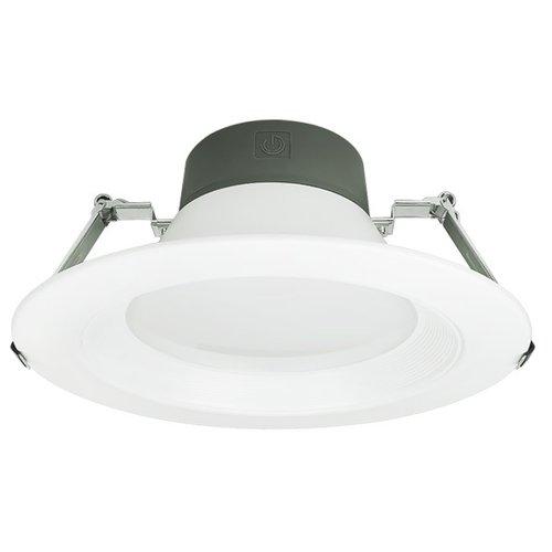 2700K-2200K 11W Downlight Retrofit Warm Dimmer LED Bulb