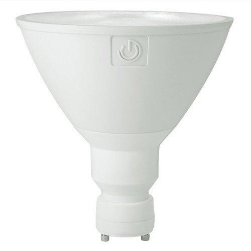 3000K 120V 17W PAR38  40 Degree Halogen White Flood Light LED
