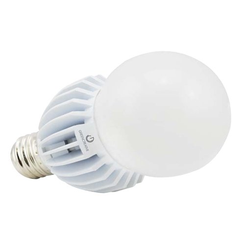 5000K 16.5W Bollard Series A21 High Output LED