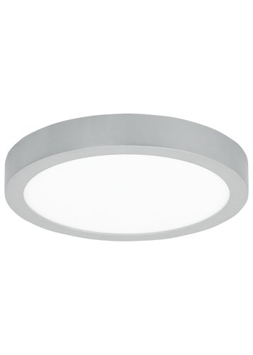 3000K 15W 7 Inch Round Surface Downlight