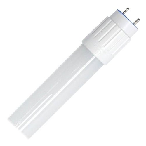 5000K 14.5W 2100 Lumen 160 Degree Beam Angle 4 Foot T8 LED Tube Light