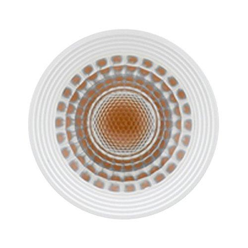 15-Degree Lens Conversion Kit Aspire M 22W Track Light Compatible, White