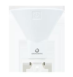 11W PL V EDGE Series DIRect Ballast LED Bulb, 3500K