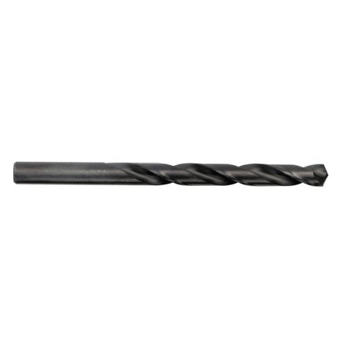 "13/64"" Heavy Duty High Speed Steel Drill Bit"