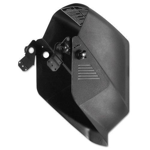 Shade 10 W10 HSL 100 Passive Welding Helmet