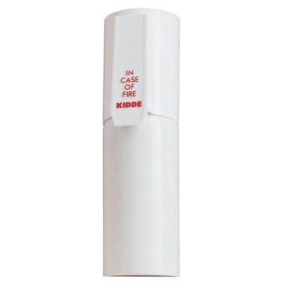 Kidde Kitchen 2BC Fire Extinguisher, Disposable (Kidde KK2 ...