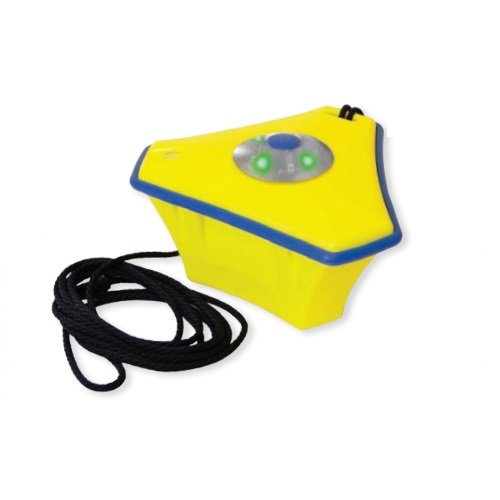 Shock Alert PRO Electric Shock Drowning (ESD) Alert System w/ Smart Controls