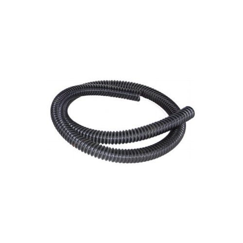 Siphon King Gas Powered Water Pump Replacement Hose