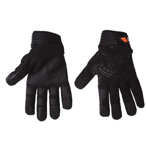 Journeyman Wire Pulling Gloves, XL