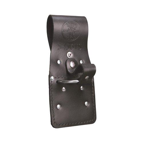 Hammer Holder - 4 inch