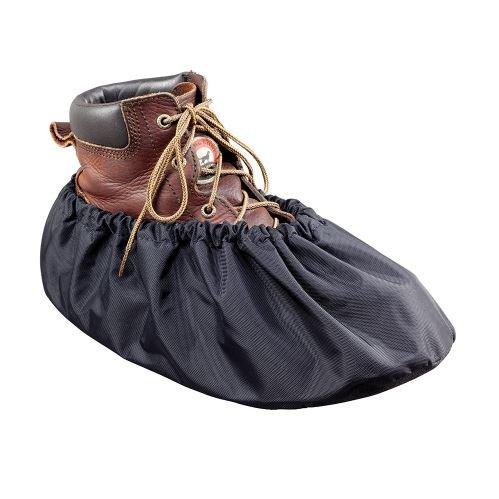 Medium Shoe Covers, Washable, 1 Pair