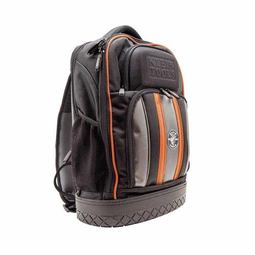 Tradesman Pro Tablet Backpack