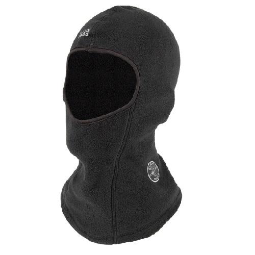 Basic Fleece Balaclava/Ski Mask
