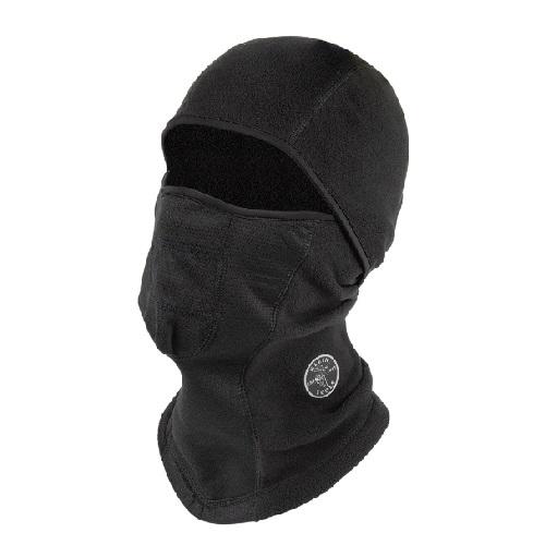 Wind Proof, Hinged Balaclava/Ski Mask